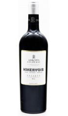 Вино Abbotts & Delaunay, Minervois AOC