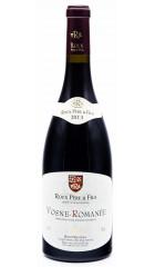 Вино Roux Pere et Fils, Vosne-Romanee AOC, 2013