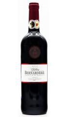 Вино Chateau Bernarderie Cotes de Bordeaux