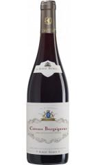 Вино Albert Bichot, Coteaux Bourguignons AOC