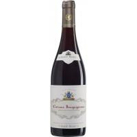 Вино Albert Bichot, Coteaux Bourguignons AOC, 2017, 0.75 л
