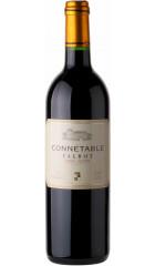 "Вино ""Connetable de Talbot"", 2015, 0.75 л"