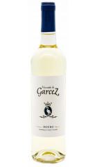 "Вино ""Visconde de Garcez"" Branco, Douro DOC"