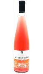 """Вино Casa Da Fonte Pequena, """"Merendeiro"""" Rose"""