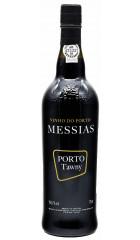 Портвейн Messias, Porto Tawny