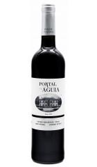 """Вино """"Portal da Aguia"""" Tinto, Vinho Regional Tejo"""
