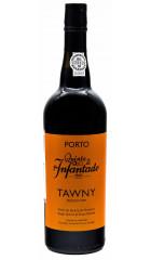 Портвейн Quinta do Infantado, Portо Tawny