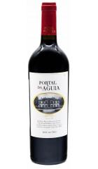 "Вино ""Portal da Aguia"" Tinto, Tejo DOC"