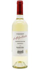 """Вино Luis Felipe Edwards, """"Reserva"""" Sauvignon Blanc"""