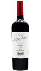 "Вино Luis Felipe Edwards, ""Reserva"" Shiraz"
