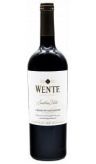 "Вино Wente, ""Southern Hills"" Cabernet Sauvignon, 2013"