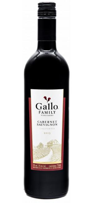 Вино Gallo Family, C...