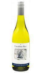 "Вино ""Caroline Bay"" Sauvignon Blanc, 2016"