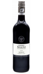 Вино Sileni Estates, Cellar Selection Merlot