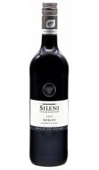 Вино Sileni Estates, Cellar Selection Merlot