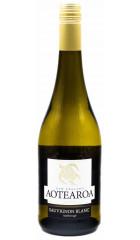 "Вино ""Aotearoa"" Sauvignon Blanc"