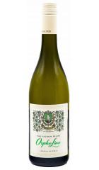 "Вино Vinarija Kovacevic, ""Orpheline"" Sauvignon Blanc"
