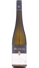 "Вино Allram, Riesling Erste Lage ""Gaisberg"", Kamptal DAC Reserve, 0.75 л"