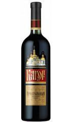 Вино Vinal, Kagor Prestolnij, 0.75 л