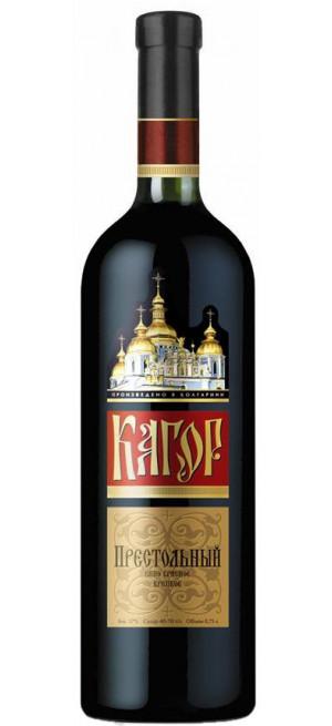 Вино Vinal, Kagor Pr...