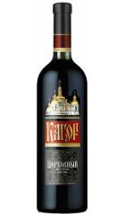 Вино Vinal, Kagor Tserkovnij, 0.75 л