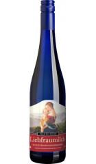 """Вино Romisches Weindorf, """"Liebfraumilch"""" Qualitatswein, 0.75 л"""