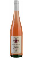 """Вино """"Weinhaus Schneider"""" Portugieser Weissherbst, 0.75 л"""
