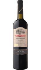 Вино Алаверды, Ахашени, 0.75 л
