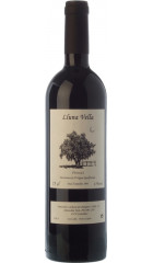 """Вино Celler Balaguer I Cabre, """"Lluna Vella"""", Priorat DOQ, 0.75 л"""