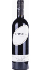 "Вино Celler Balaguer I Cabre, ""Cercol Daurat"", Priorat DOQ, 0.75 л"