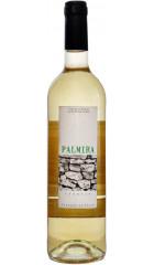 """Вино """"Palmira"""" Verdejo, 0.75 л"""