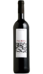 "Вино ""Palmira"" Tempranillo, 0.75 л"