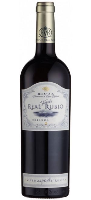 "Вино ""Real Rubi..."