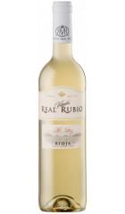 "Вино ""Real Rubio"" M. Luz, Rioja DOC, 0.75 л"