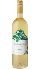 "Вино Garcia Carrion, ""Vinapena"" Airen, Tierra de Castilla, 0.75 л"