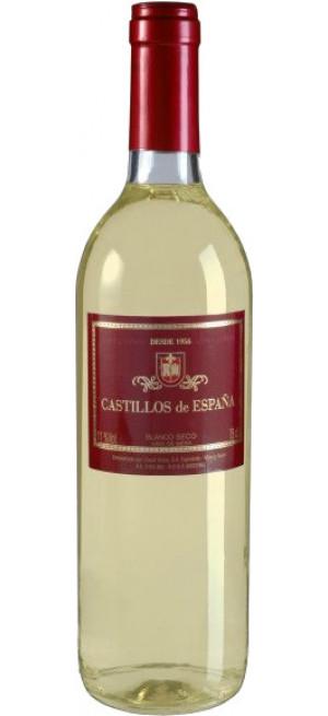 """Вино """"Castillos..."""