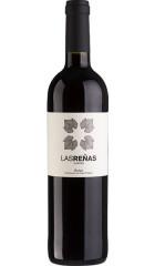 """Вино Bodegas del Rosario, """"Las Renas"""" Cuatro, Bullas DO, 0.75 л"""