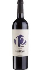 """Вино Bodegas del Rosario, """"Las Renas"""" Crianza, Bullas DO, 0.75 л"""