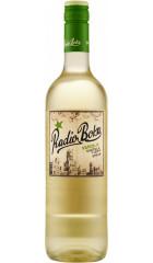 """Вино Vinnico Export, """"Radio Boca"""" Verdejo, 0.75 л"""