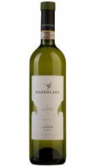 Вино Mazzolada, Lison Classico DOCG, 0.75 л
