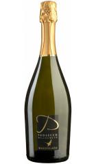 Игристое вино Mazzolada, Prosecco DOC Millesimato, 0.75 л