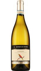 """Вино Nunzio Ghiraldi, """"Il Gruccione"""", Lugana DOC, 0.75 л"""