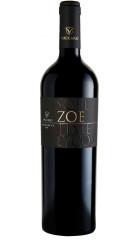 """Вино Vaccaro, """"Zoe"""" Salaparuta DOC, 0.75 л"""