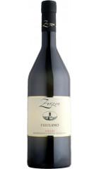 Вино Zorzon, Friulano, Collio DOC, 0.75 л