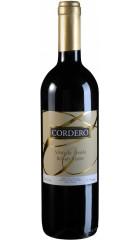 """Вино """"Cordero"""" Rosso, 0.75 л"""