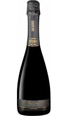 """Игристое вино Serre, Gran Cuvee """"Valgres"""", Valdobbiadene DOCG, 0.75 л"""