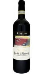 "Вино ""Terra Rossa"" Brunello di Montalcino DOCG, 0.75 л"