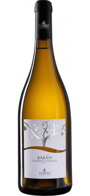 Вино Torri Cantine, ...
