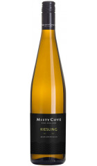 "Вино Misty Cove, ""Signature"" Riesling, 0.75 л"