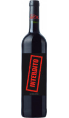 "Вино ""Interdito"", 0.75 л"
